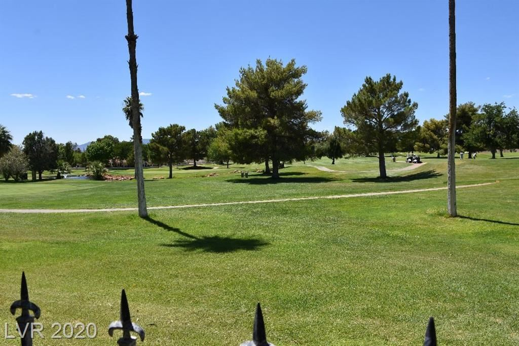 Photo of 1552 Sandra Drive, Boulder City, NV 89005 (MLS # 2216205)