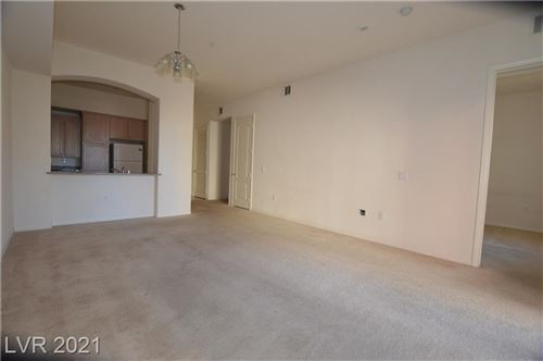 Photo of 50 Serene Avenue #208, Las Vegas, NV 89123 (MLS # 2268207)