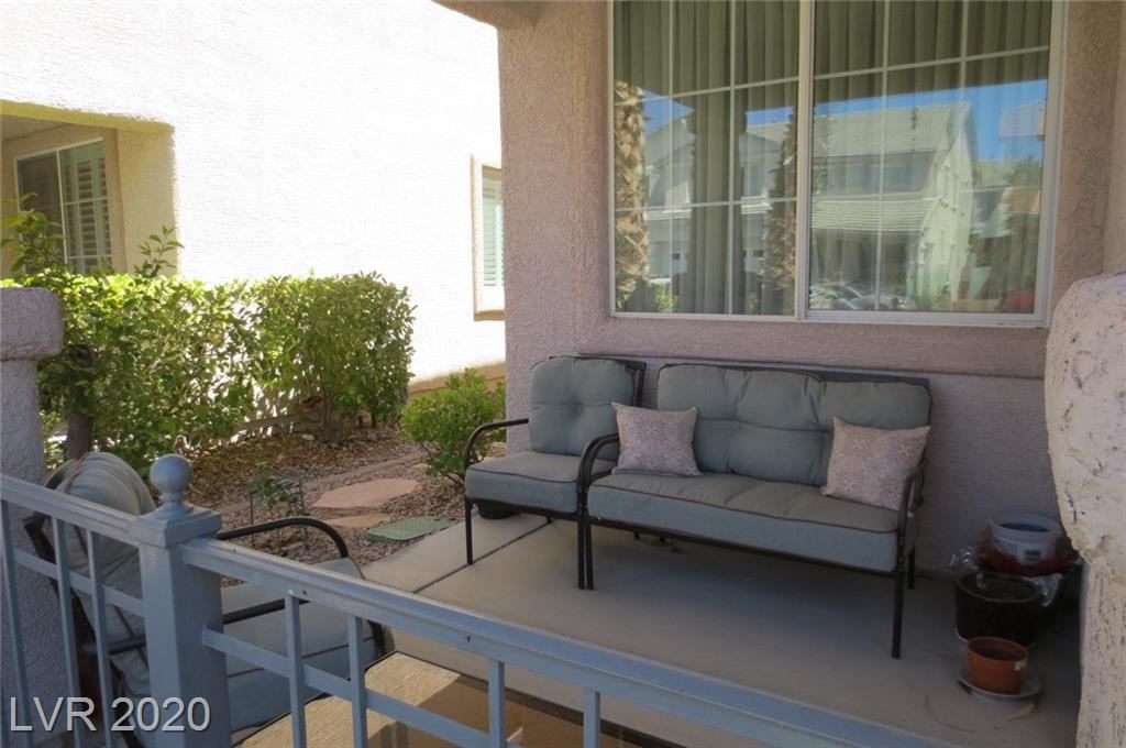Photo of 11023 Onslow Court, Las Vegas, NV 89135 (MLS # 2210207)
