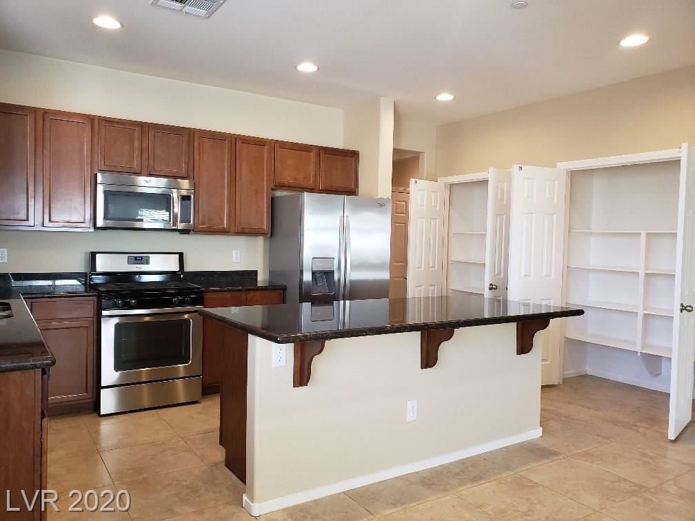 Photo of 1152 Pine Cove Court, Henderson, NV 89011 (MLS # 2212207)