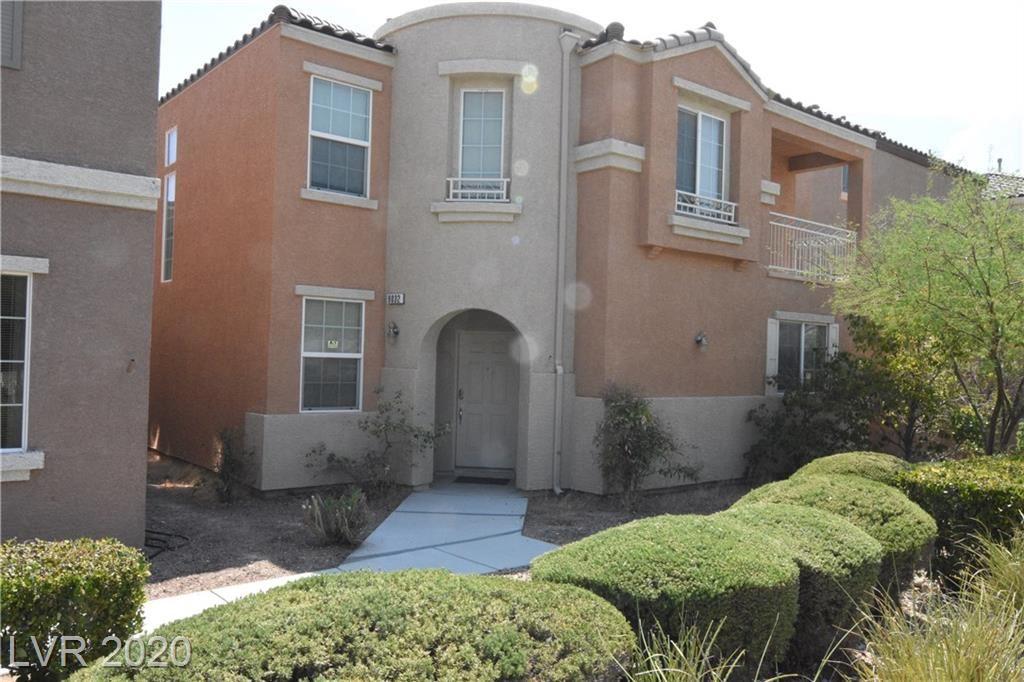 Photo of 9032 Retro Court, Las Vegas, NV 89149 (MLS # 2223207)