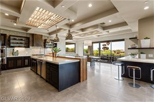 Tiny photo for 1704 TANGIERS Drive, Henderson, NV 89012 (MLS # 2100209)