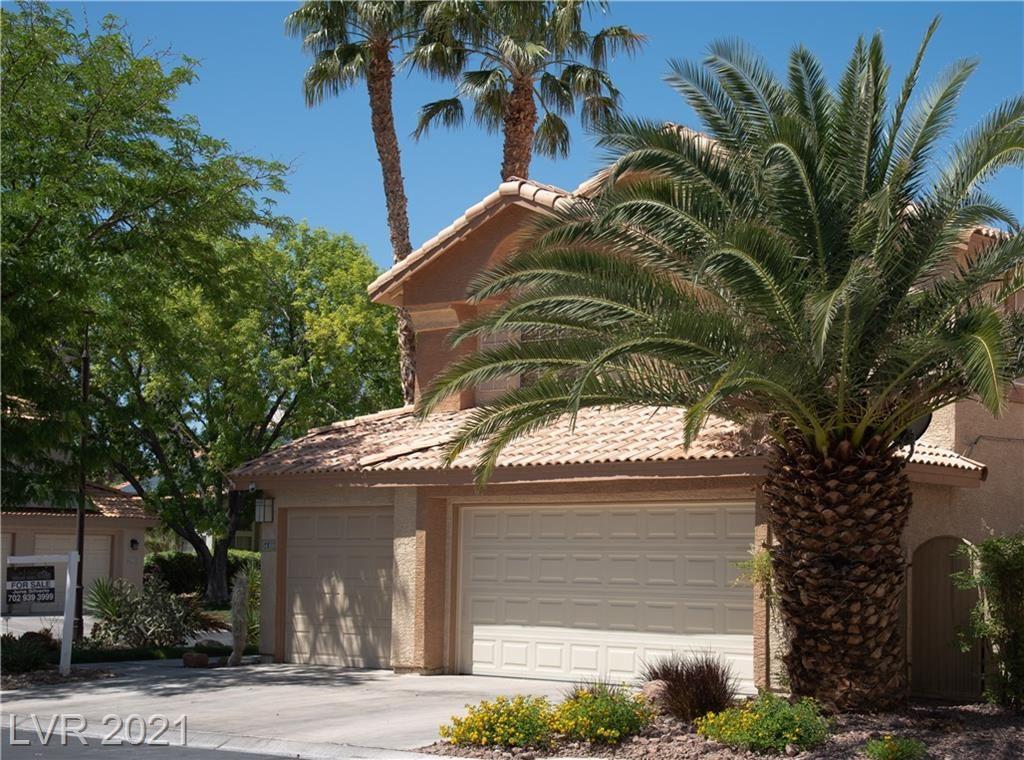 Photo of Las Vegas, NV 89149 (MLS # 2293209)