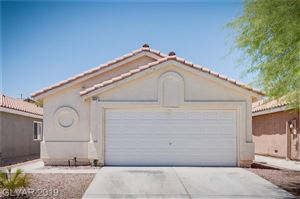 Photo of 4601 SKYBOLT Street, Las Vegas, NV 89115 (MLS # 2118210)