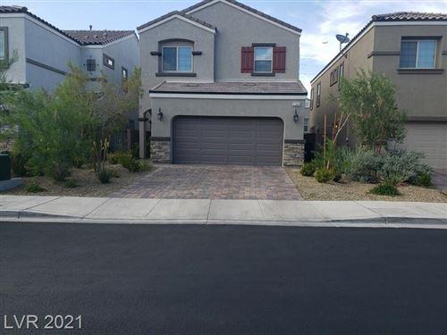 Photo of Las Vegas, NV 89014 (MLS # 2320211)