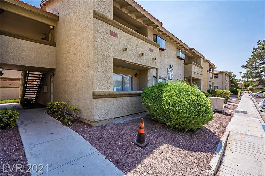 7300 Pirates Cove Road #2051, Las Vegas, NV 89145 - MLS#: 2326211