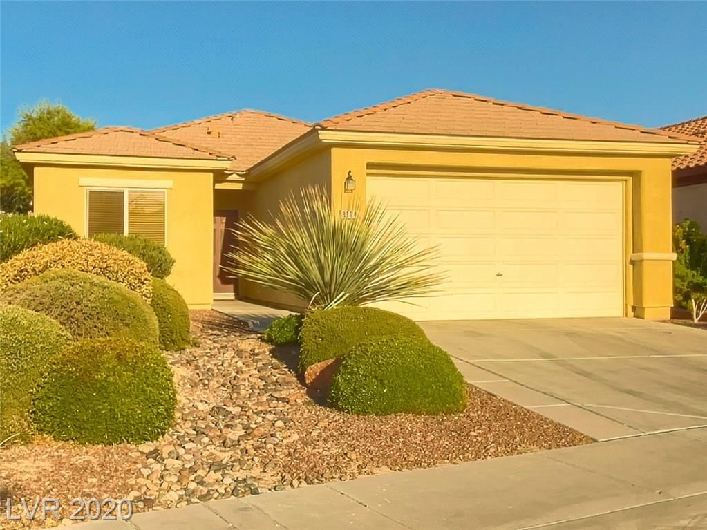 Photo of 8184 Loma Del Ray Street, Las Vegas, NV 89131 (MLS # 2226212)