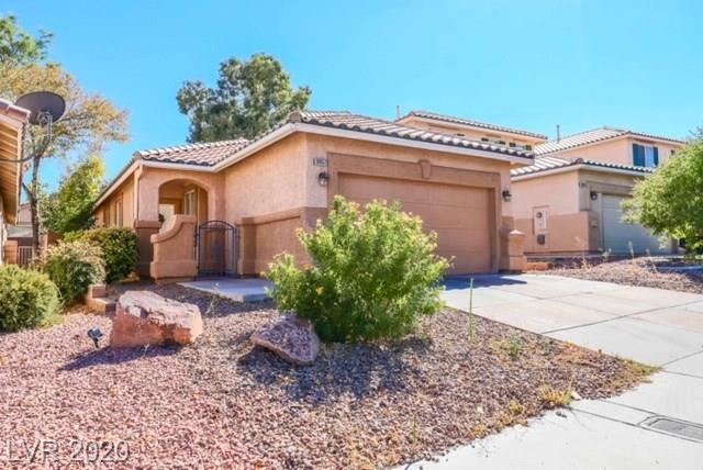 Photo of 10957 Sutter Hills Avenue, Las Vegas, NV 89144 (MLS # 2229213)