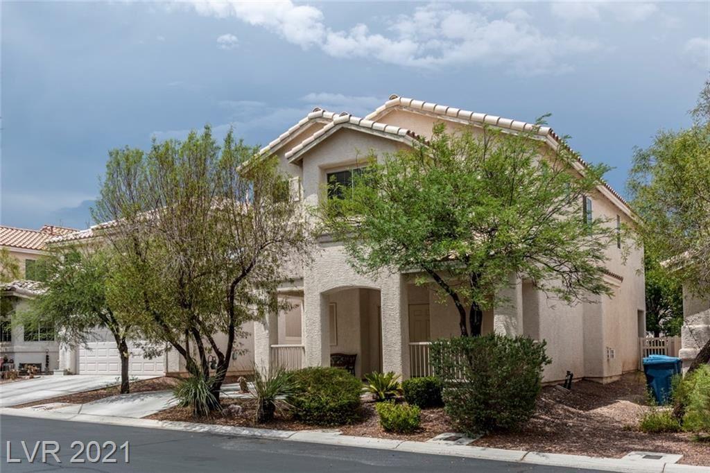 8916 Tom Noon Avenue, Las Vegas, NV 89178 - MLS#: 2318213