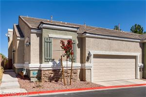 Photo of 9130 HADDINGTON Lane, Las Vegas, NV 89145 (MLS # 2125215)