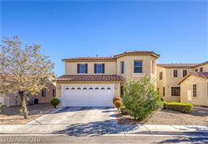 Photo of 9248 EASTON HILLS Court, Las Vegas, NV 89123 (MLS # 2153215)