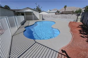Photo of 5545 SUNDANCE Avenue, Las Vegas, NV 89110 (MLS # 2116216)