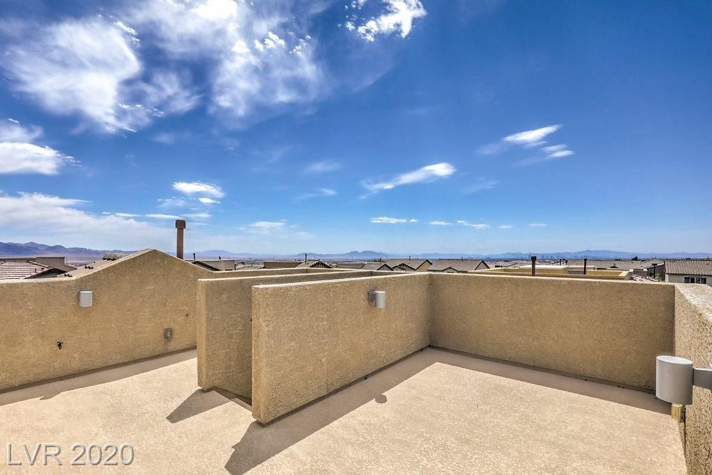Photo of 7849 BLUE LAKE PEAK Street, Las Vegas, NV 89166 (MLS # 2213216)