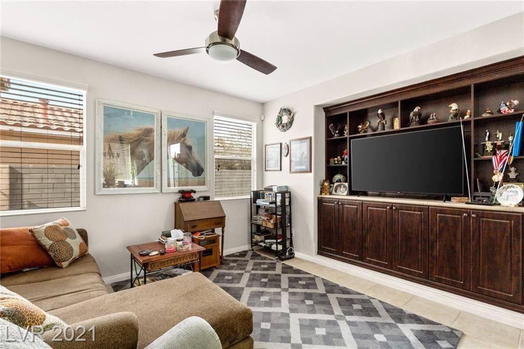 Photo of 320 JACARANDA ARBOR Street, Las Vegas, NV 89144 (MLS # 2286216)