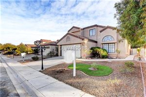 Photo of 1934 MAGNOLIA Drive, Henderson, NV 89014 (MLS # 2054217)