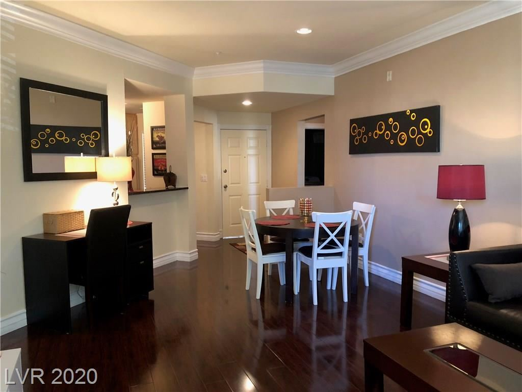 Photo of 220 FLAMINGO Road #221, Las Vegas, NV 89169 (MLS # 2235217)