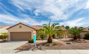 Photo of 2319 VALLEY COTTAGE Avenue, Henderson, NV 89052 (MLS # 2136218)