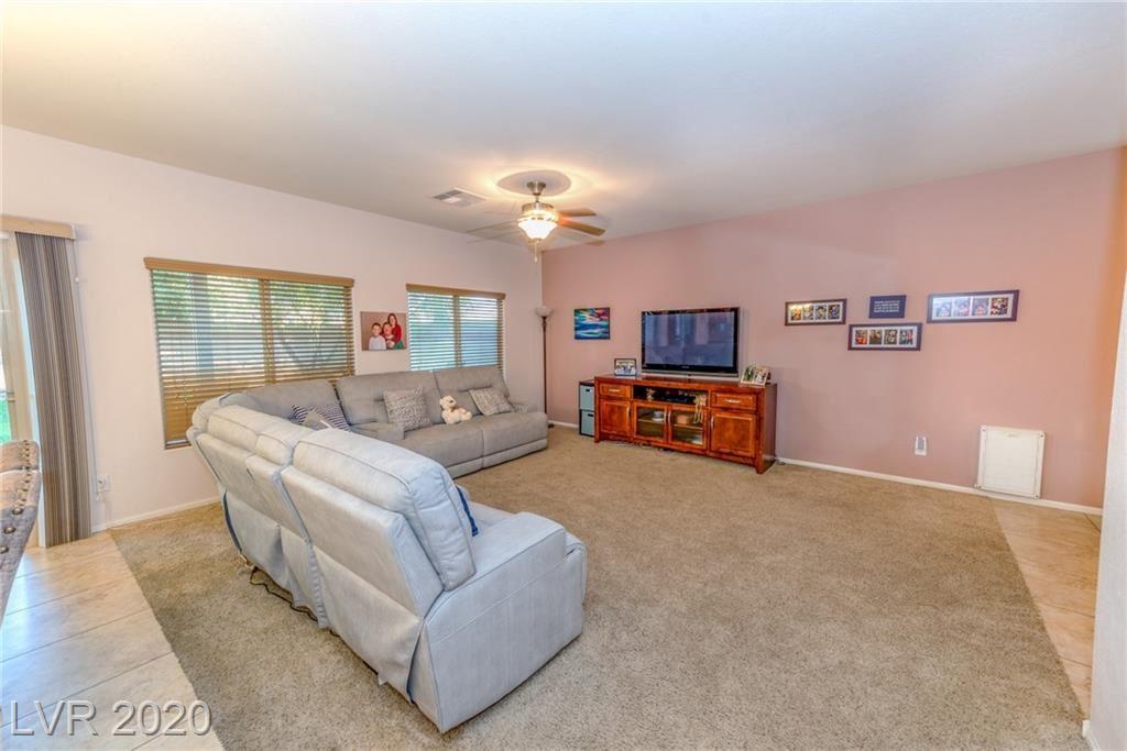 Photo of 9330 Apollo Heights Avenue, Las Vegas, NV 89149 (MLS # 2232218)