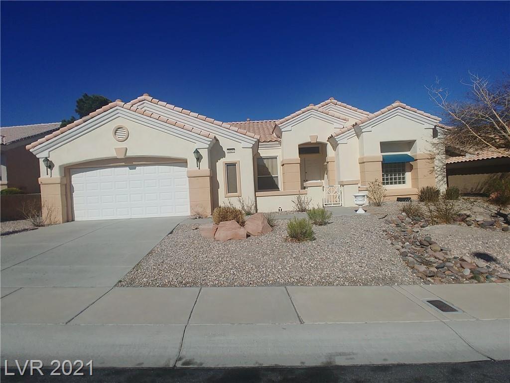 2024 Bay Tree Drive, Las Vegas, NV 89134 - MLS#: 2282219