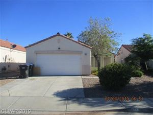 Photo of 1072 SPOTTED BULL Court, Henderson, NV 89011 (MLS # 2115221)