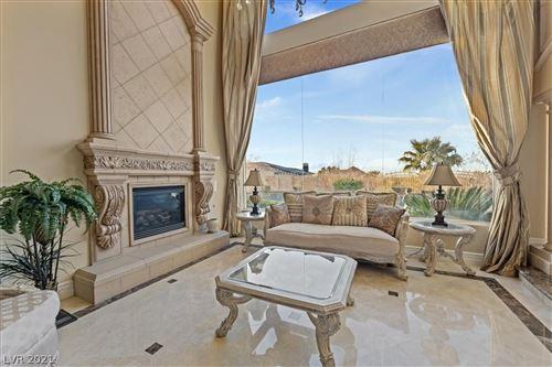 Tiny photo for 777 Clove Court, Henderson, NV 89012 (MLS # 2319221)