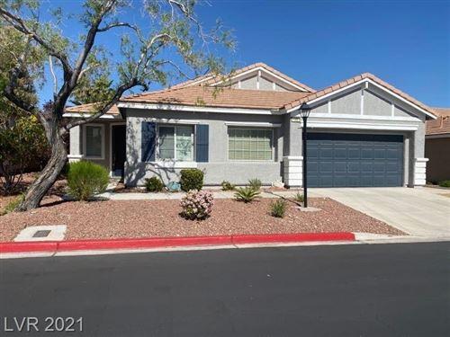 Photo of 145 Torchwood Lane, Las Vegas, NV 89144 (MLS # 2287222)
