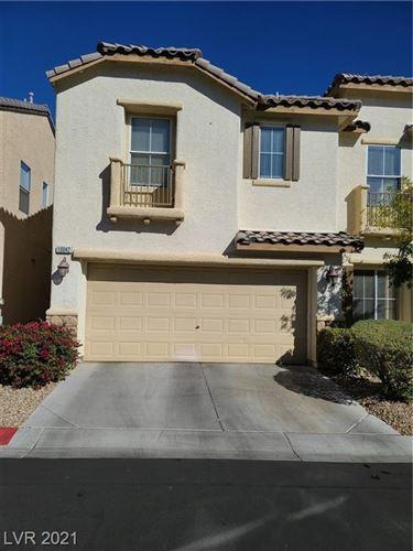 Photo of 10042 TITTLETON Avenue, Las Vegas, NV 89148 (MLS # 2345223)