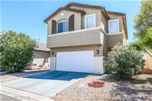 Photo of 4329 RICHTOWN Street, Las Vegas, NV 89115 (MLS # 2127224)