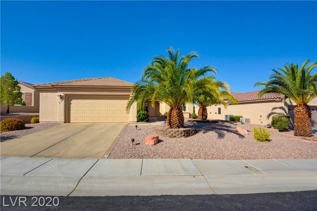 Photo of 2939 Sumter Valley, Henderson, NV 89052 (MLS # 2206224)