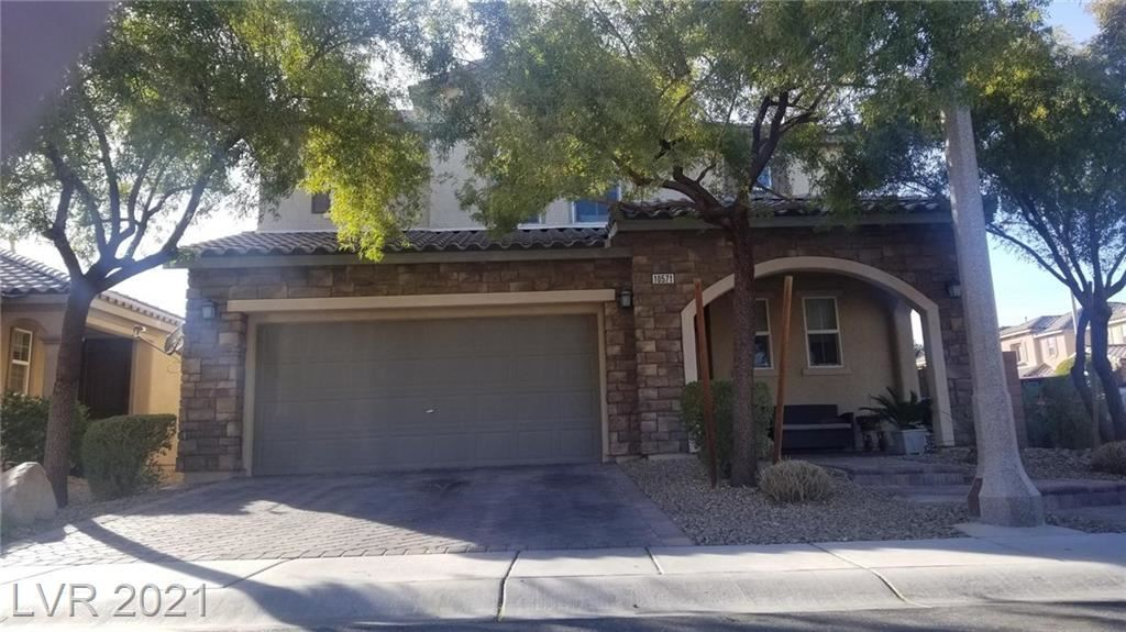 10571 Natural Bridge Street, Las Vegas, NV 89179 - MLS#: 2270224