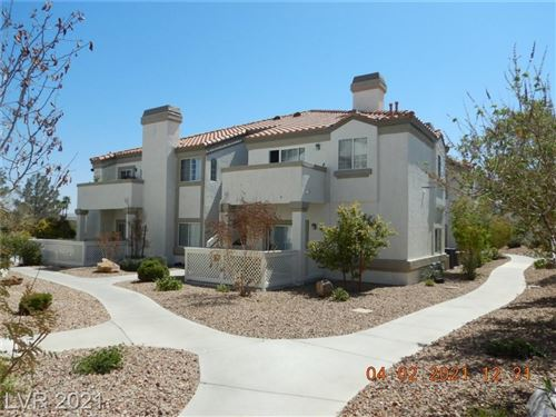 Photo of 368 Seine Way, Henderson, NV 89014 (MLS # 2284225)