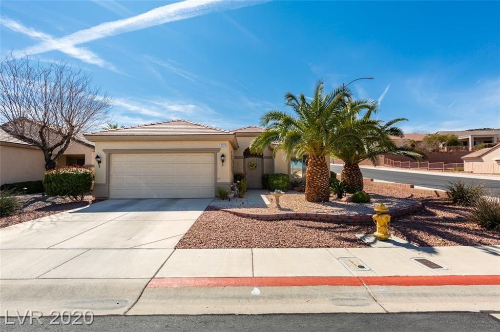 Photo of 2125 Desert Woods, Henderson, NV 89012 (MLS # 2202225)