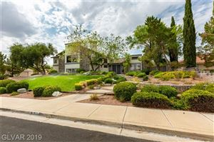 Photo of 291 COUNTRY CLUB Drive, Henderson, NV 89015 (MLS # 2119228)
