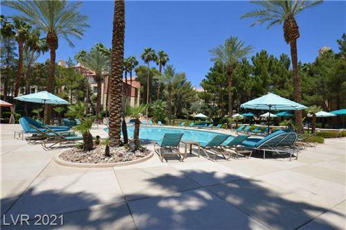 Photo of 210 Flamingo #226, Las Vegas, NV 89169 (MLS # 2270228)