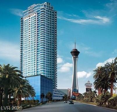 Photo of Las Vegas, NV 89109 (MLS # 2217229)