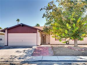 Featured picture for the property 2136230