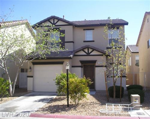 Photo of 7325 HALSEY Court #n/a, Las Vegas, NV 89129 (MLS # 2186234)