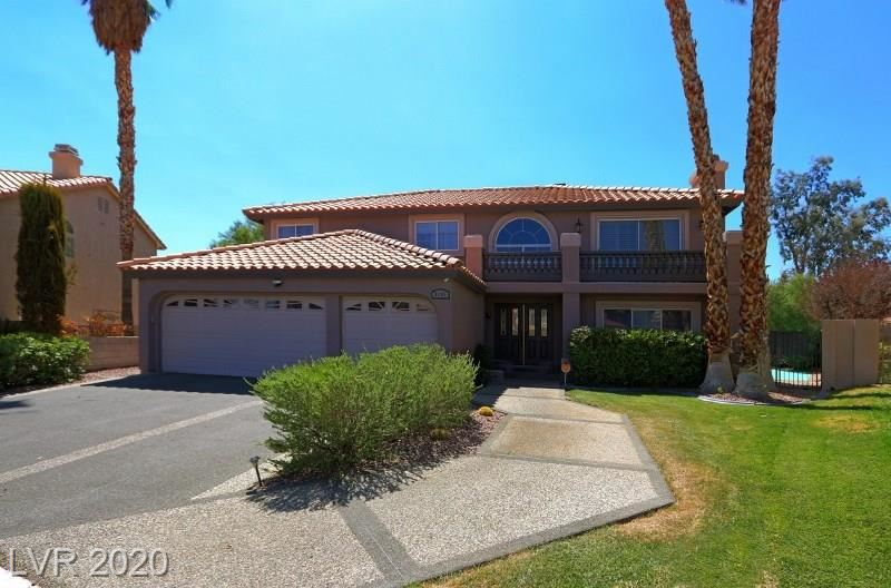 Photo of Las Vegas, NV 89147 (MLS # 2195234)