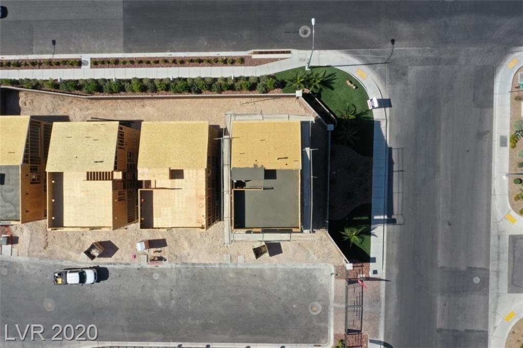 Photo of 8012 Carpenter Creek Avenue, Las Vegas, NV 89113 (MLS # 2199234)