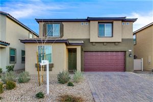 Photo of 4029 CARLA ANN Road, North Las Vegas, NV 89081 (MLS # 2070235)