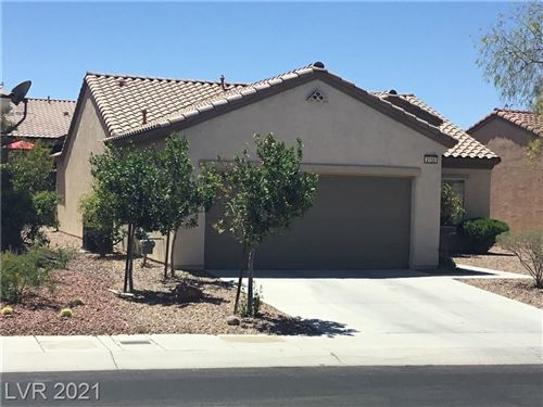 Photo of 2155 Lewiston Place, Henderson, NV 89044 (MLS # 2293235)