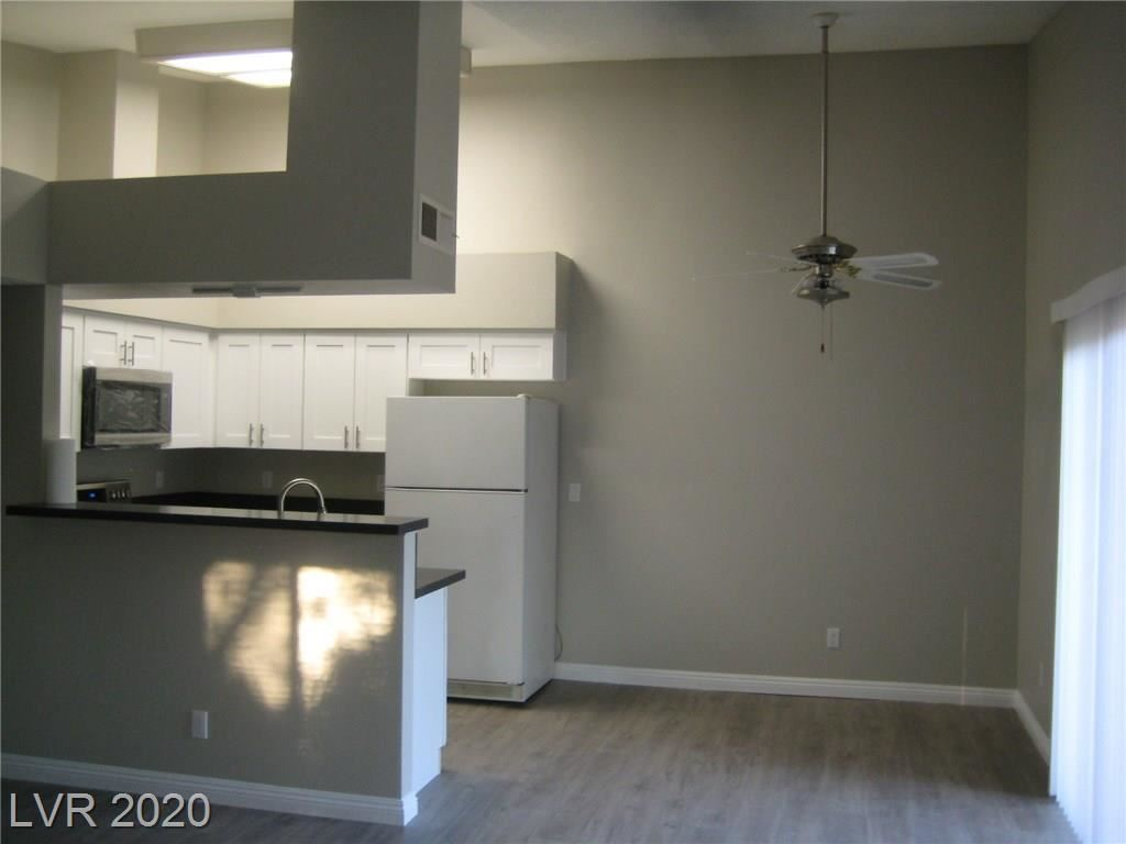 Photo of 1575 Warm Springs Road #1723, Henderson, NV 89014 (MLS # 2235235)