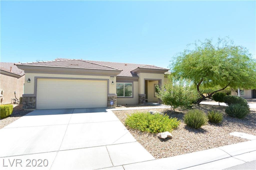 Photo of 3445 Lapwing Drive, North Las Vegas, NV 89084 (MLS # 2230236)