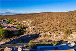 Tiny photo for 4 STARBROOK Drive, Henderson, NV 89052 (MLS # 2145237)