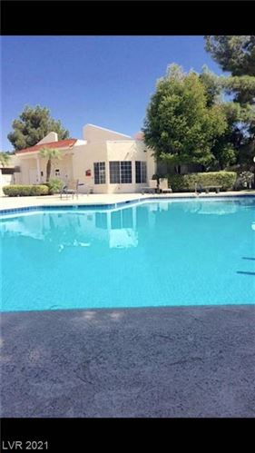 Photo of 1977 CUTLASS Drive #0, Henderson, NV 89074 (MLS # 2148237)