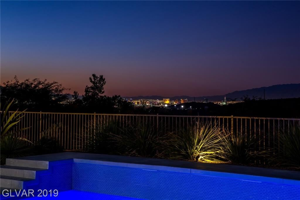Photo for 4 STARBROOK Drive, Henderson, NV 89052 (MLS # 2145237)