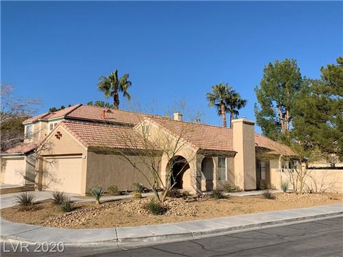 Photo of 1501 IMPERIAL CUP Drive, Las Vegas, NV 89117 (MLS # 2176238)