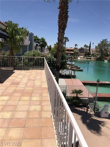 Tiny photo for 3053 Misty Harbour Drive, Las Vegas, NV 89117 (MLS # 2206239)