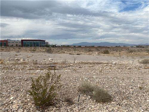 Photo of 7500 West Sunset Road, Las Vegas, NV 89113 (MLS # 2284239)