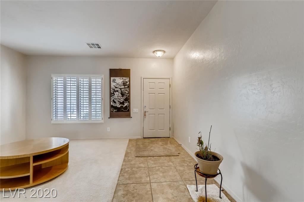 Photo of 264 Mission Verde Avenue, Henderson, NV 89002 (MLS # 2203239)